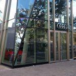 Audi-Shop